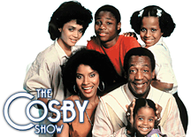 File:CosbyShow.png