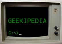 File:Geekipedia.png