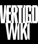 File:Vertigologo.png
