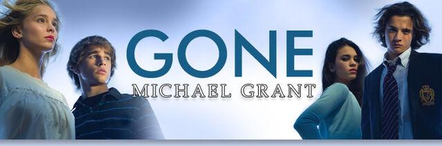 File:Gone banner.jpg