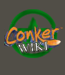 File:ConkerWiki.png