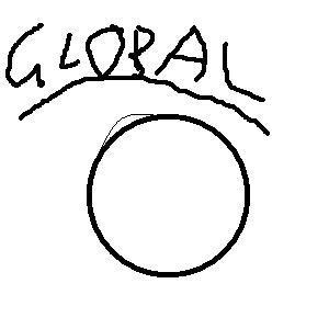 File:Fig 2.jpg