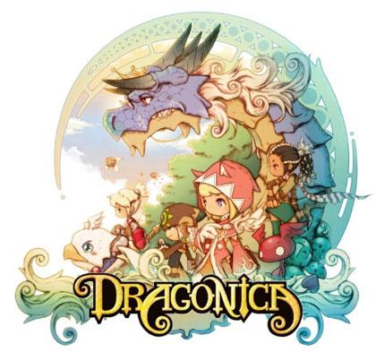 File:Dragonica Logo.jpg