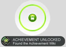 File:AchievementWiki.png