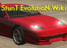 File:StuntEvolution.png