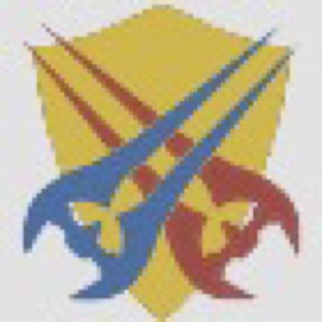 File:Halo2emblem.ashx.jpg