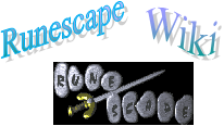 File:Runescape wiki Logo.png
