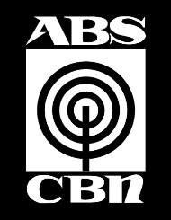 File:Abs-cbn 60s.jpeg