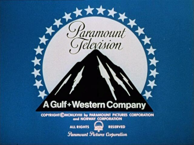 File:Paramount 1968 Early.jpg