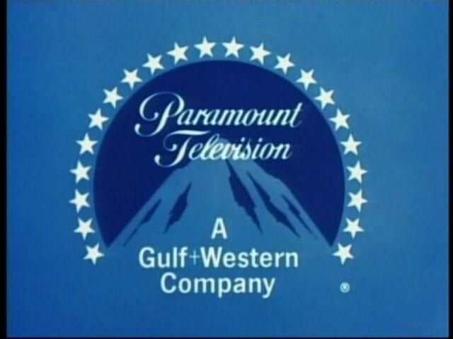File:Paramount Television 1979.jpg