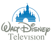 File:200px-Walt Disney Television 1983.png