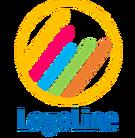 LogoLineMono2014