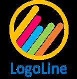 File:LogoLineMono2014.png