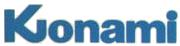 File:Konami Logo 1981 Blue.png