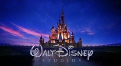 File:250px-Disneytv2008.jpg