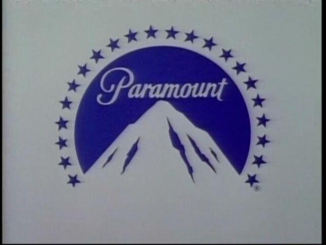 File:Paramount Closet Killer 1969b.jpg