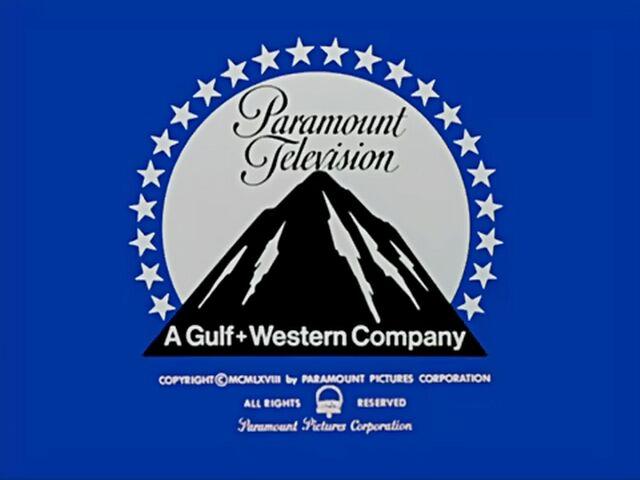 File:Paramount 1968.jpg