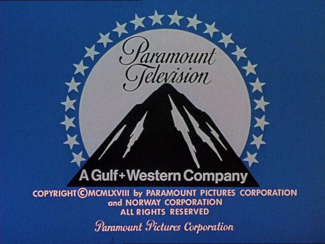 File:Paramount 1968 Early b.jpg