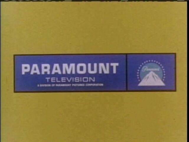 File:Paramount Yellow 1968 a.jpg