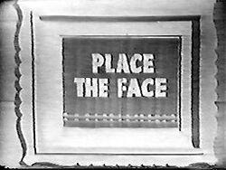 --File-PlacetheFace1.jpg-center-300px-center-200px--