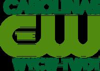 Carolinas CW WYCW-TV-DT