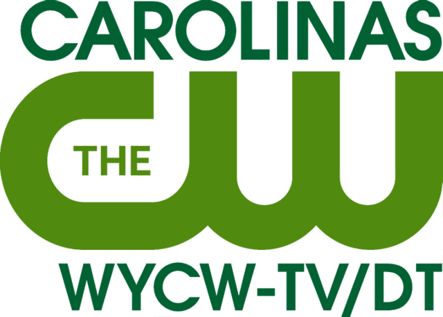 File:Carolinas CW WYCW-TV-DT.png