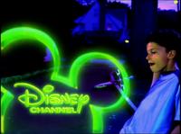DisneyGlowstick2003