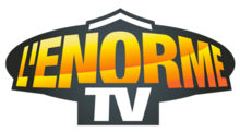 ENORME TV