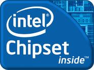 Intelchipset2009