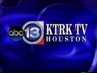 File:KTRK1997-2001ID1.jpg