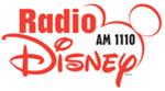 RadioDisney1110