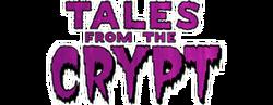 Talesfromthecript-tv-logo
