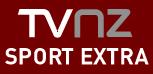 Tvnzsportextra