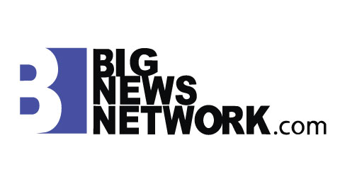 Big-news-network