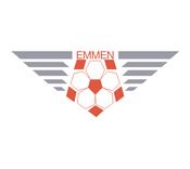FC Emmen logo