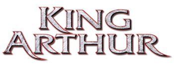King-arthur-movie-logo