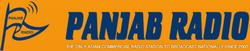 Panjab Radio 2015
