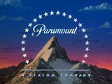 Paramount Pictures (1999company)