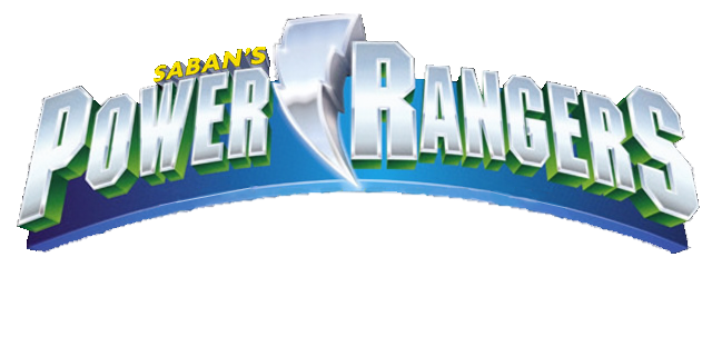 File:Power rangers.png