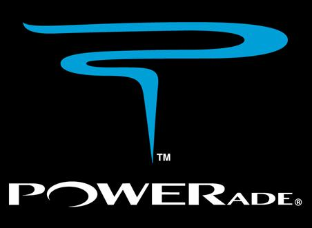 File:Powerade.png