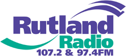 Rutland Radio 2014