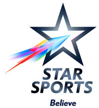 STAR Sports Logo New