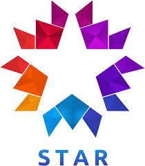 Star TV 2014