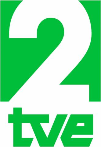 File:TVE2 logo 2007.png