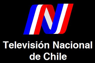 File:TVN-1984-1986.png