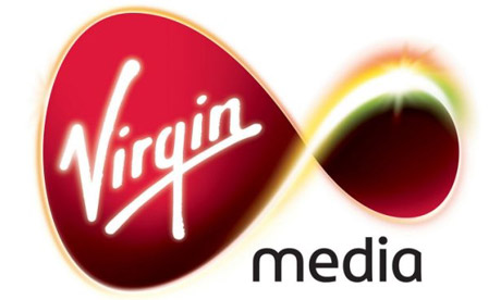 File:Virgin-Media-Logo.jpg