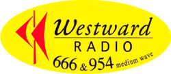 Westward Radio 1999a
