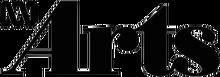 ABCArts logo