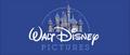 Disney PIXAR 1998