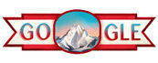 Google Austria National Day 2016
